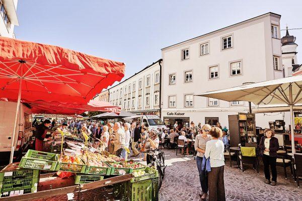 galerie_stadtplatz