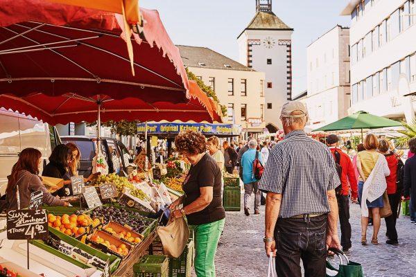 galerie_wochenmarkt