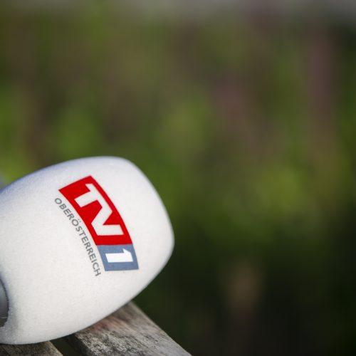 TV1 Vöcklabruck –  Ihr Fernsehsender für Vöcklabruck!